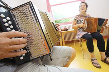 activité-accordéon
