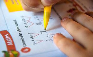 aide-aux-devoirs
